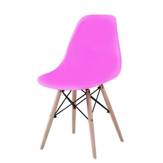 Essence Lilley Chairs