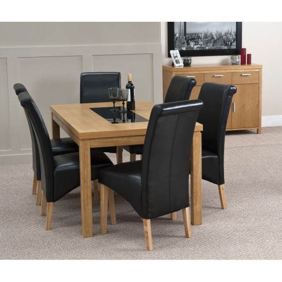 Lombrook Dining Set