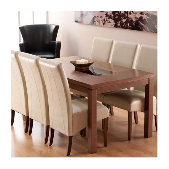 Nevada Dining Set