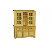Danube Large Kitchen Dresser