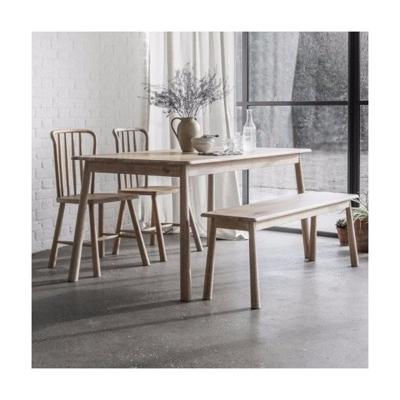 Wycombe Dining Set