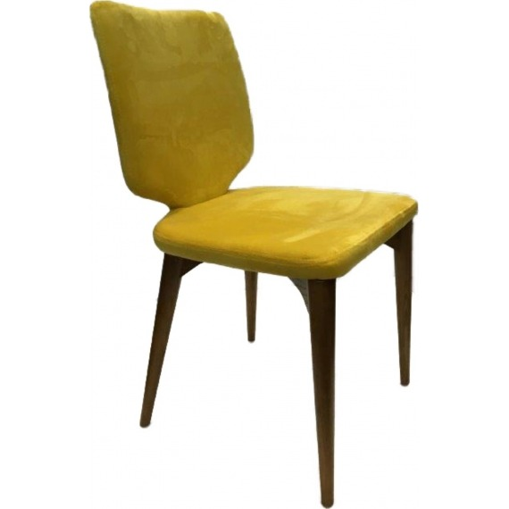 Selva Upholstered Chair