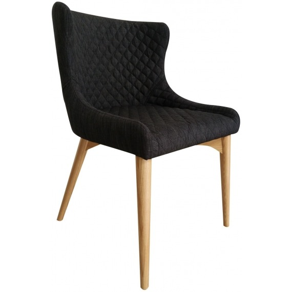 Chelsea Upholstered Chair