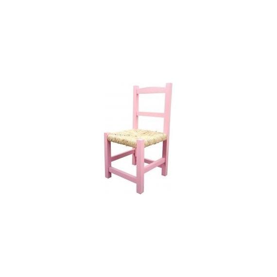 Ronald Kids Chair