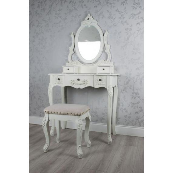 Lily-Mae Dressing Table Set