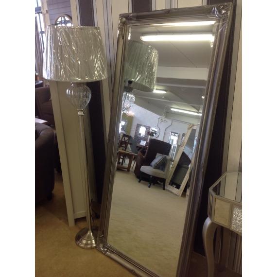 Alexander Large Leaner Mirror