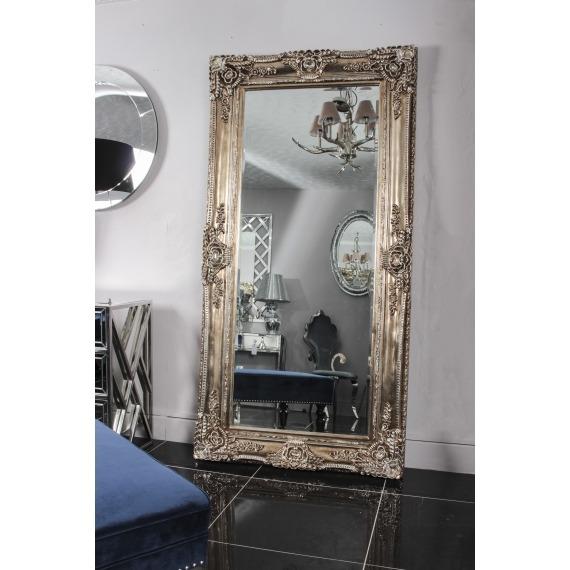 Grande Mirror