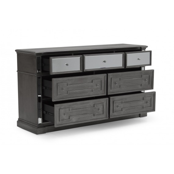 Caprice Large Dressing Chest