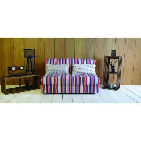 Dreamworks Sofa Bed