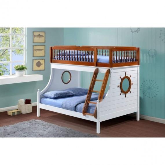 Caprice Bunk Bed