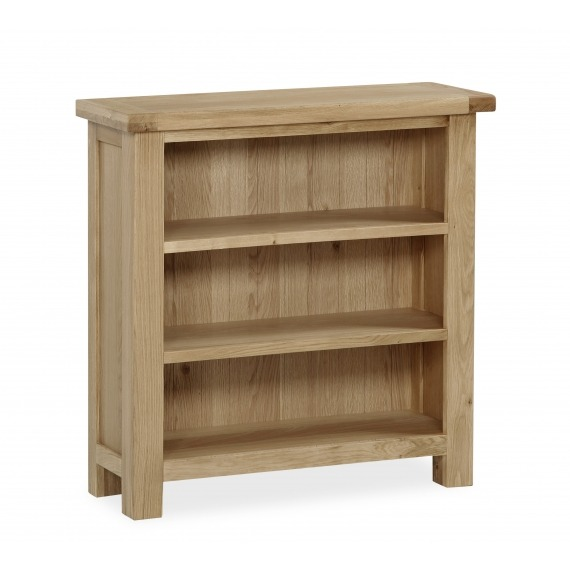 Sally Low Bookcase