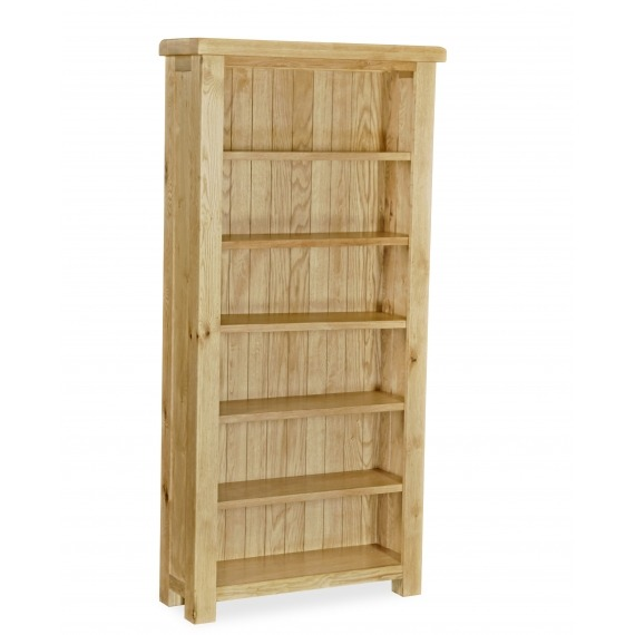 Sally Large Bookcase