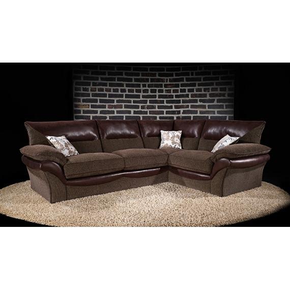 Chloe Corner Sofa