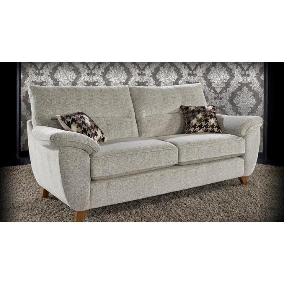 Billie 3 Seater Sofa