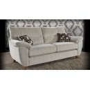 Billie 2 Seater Sofa