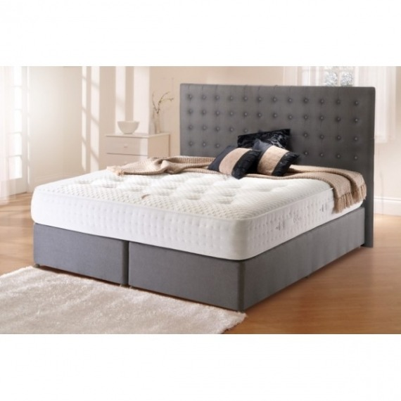 Respa Diamond 3000 Pocket Mattress