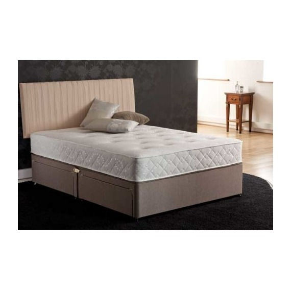 Respa Apollo Mattress