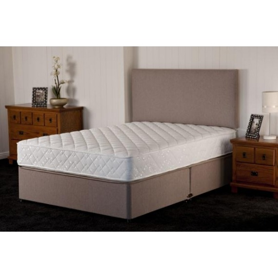 Respa Sleeptight Avoca Mattress