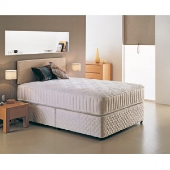 Respa Backcare Supreme Mattress