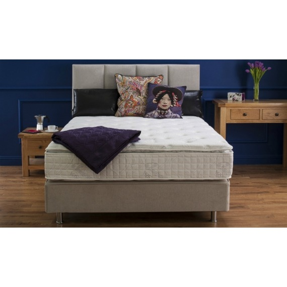 Ruby Standard Height Headboard