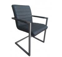 Chipp Carver Chair
