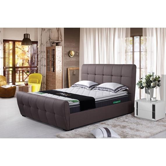 Rabbettes Furniture U0026 Interiors