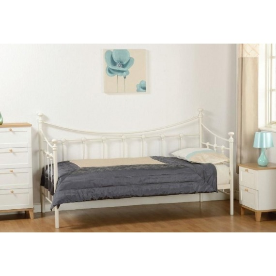 Treviso Day Bed