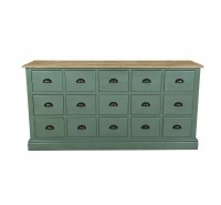 Willow Grand Sideboard