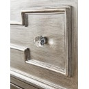 Caprice Tall Dressing Chest