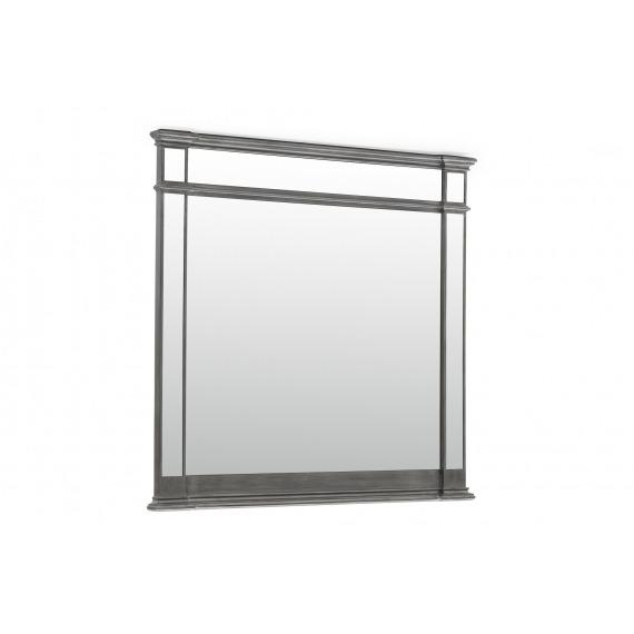 Caprice Wall Mirror