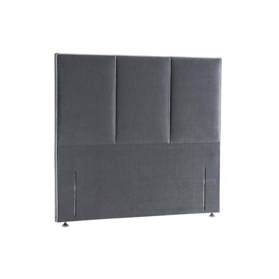 Chelsea Full Height Headboard