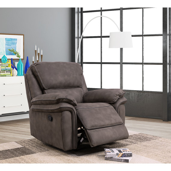 Maestro Recliner Chair