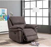 Maestro Recliner Chair