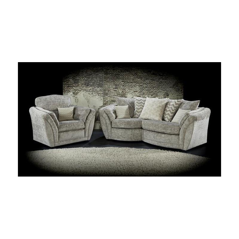 Lucia Cozy Corner Sofa on chair sofa, recliner sofa, bedroom sofa, fabric sofa, settee sofa, futon sofa, art sofa, bookcase sofa, ottoman sofa, beds sofa, lounge sofa, bench sofa, glider sofa, table sofa, pillow sofa, couch sofa, cushions sofa, divan sofa, mattress sofa, storage sofa,