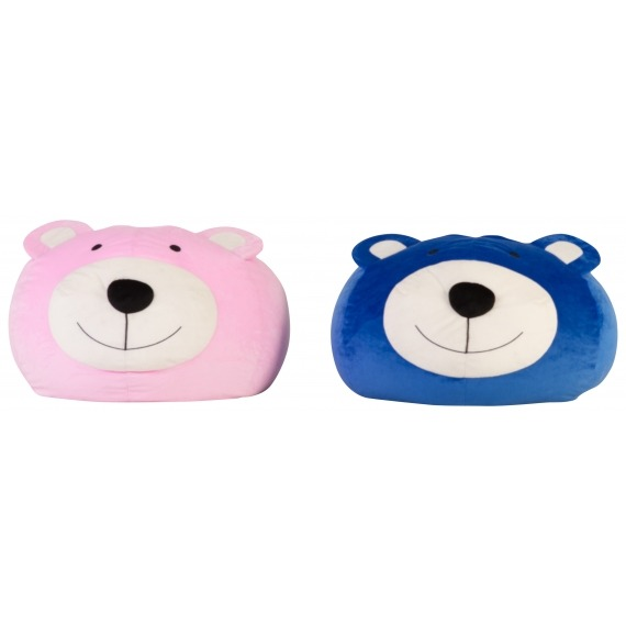 Large Kiddies Bear Bean Bag