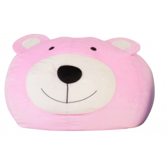 Small Kiddies Bear Bean Bag