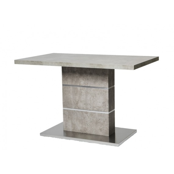Rhone 1200 Dining Table
