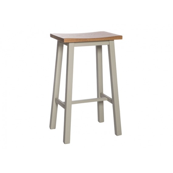 Palm Counter Stool