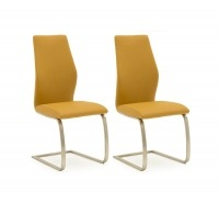 Ellison Dining Chair