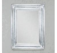 Elsa Wall Mirror