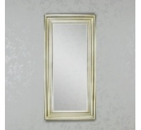Elsa Large Leaner Mirror (Also Wall Mounted)