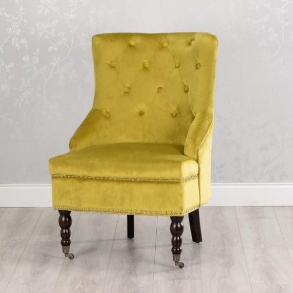 discounted furniture castlebar mayo rabbettes furniture interiors. Black Bedroom Furniture Sets. Home Design Ideas