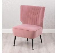 Isabel Accent Chair