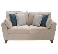 Franklin 2 Seater Sofa