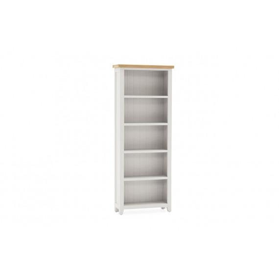 Jackson Large Bookcase