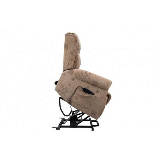 Astoria Twin Motor Lift & Rise Chair