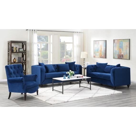 Amore 3 Seater Sofa
