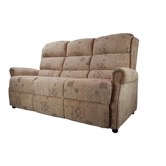 Astoria 3 Seat Sofa