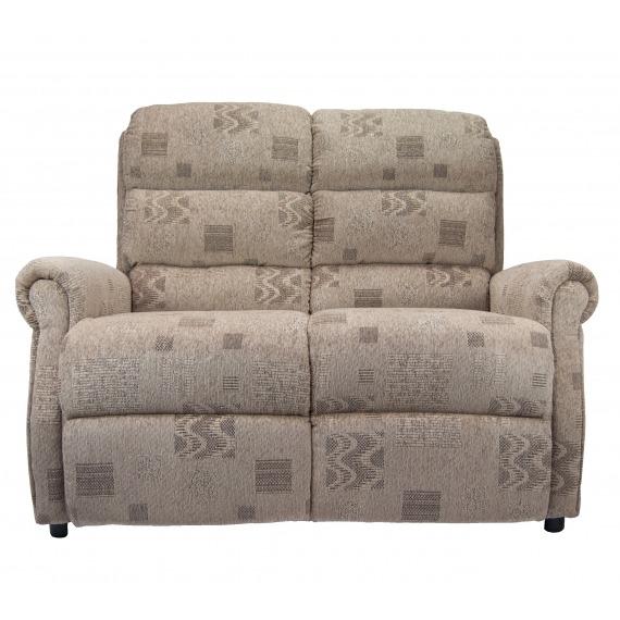 Astoria 2 Seat Sofa