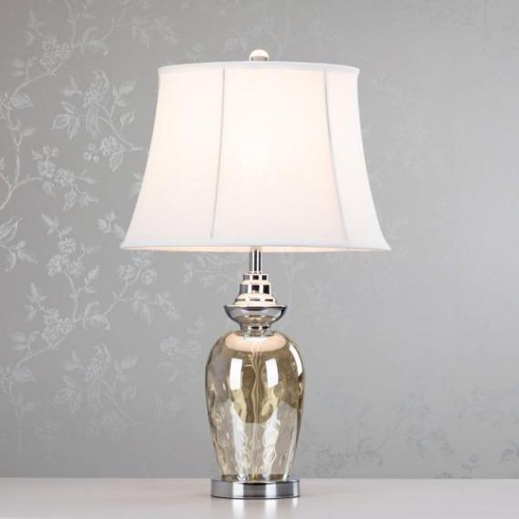 Kelham Table Lamp